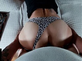 Videos from freegrannyvids.com